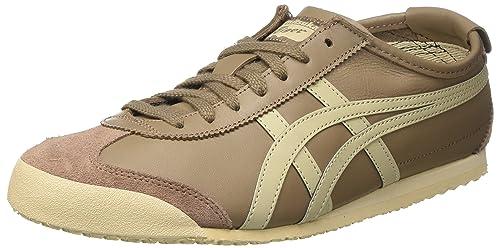 asics tiger mexico 66 scarpe
