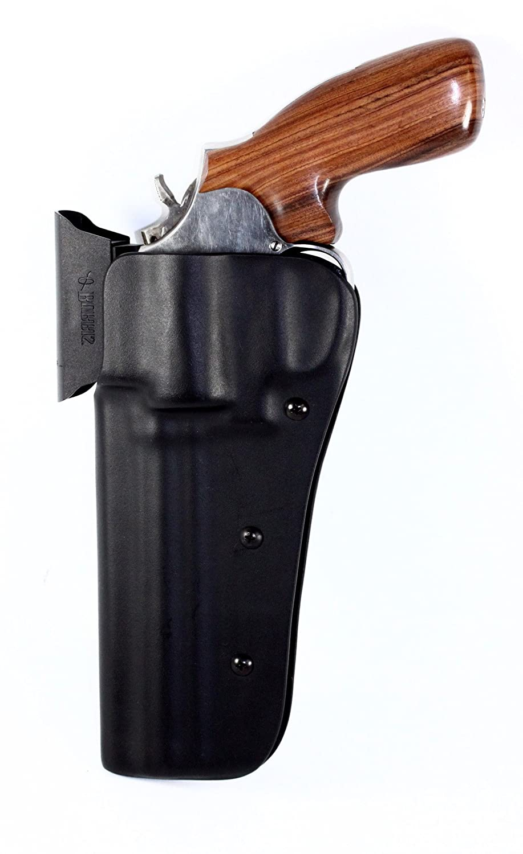 Blade Tech umgebauten DSLR Holster Smith & Wesson 15,2 cm K/L Rahmen ...