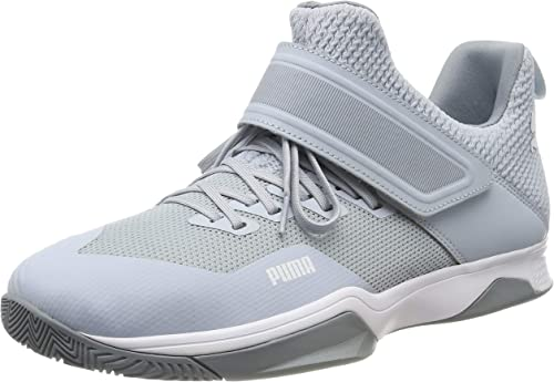 chaussure puma futsal