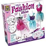 Creative Toys - Ct 5913 - Kit de Loisir Créatif - Chic Fashion Show