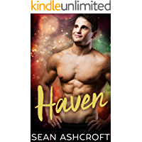 Haven (Wild at Heart Book 3)