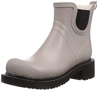 Women's Rub 47 Rain Boot