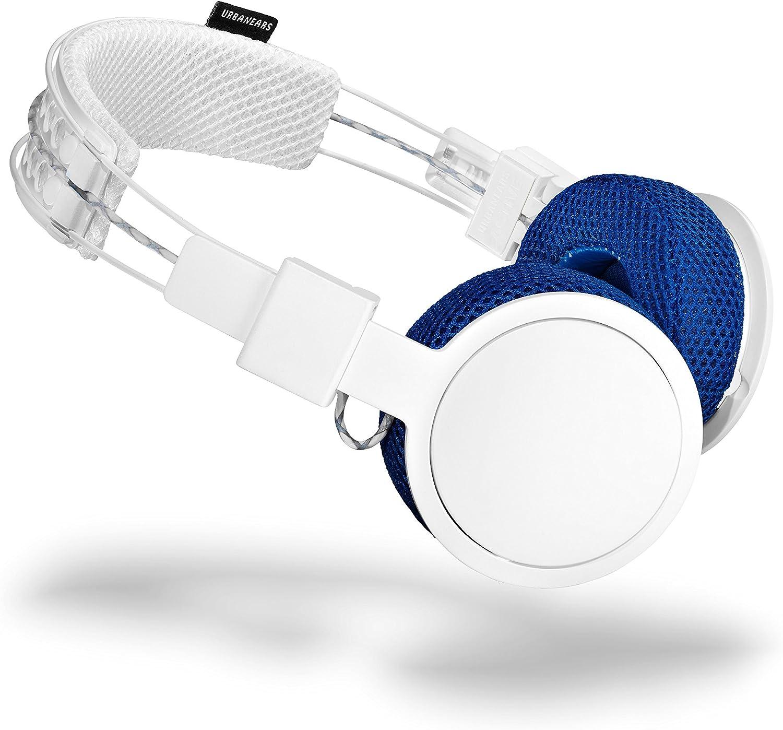 Urbanears Hellas Casque Bluetooth Nettoyable Amazon Fr High Tech