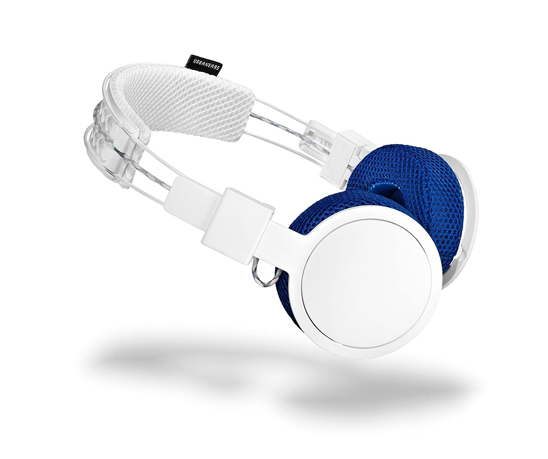 Urbanears 4091228 Hellas On-Ear Active Wireless Bluetooth