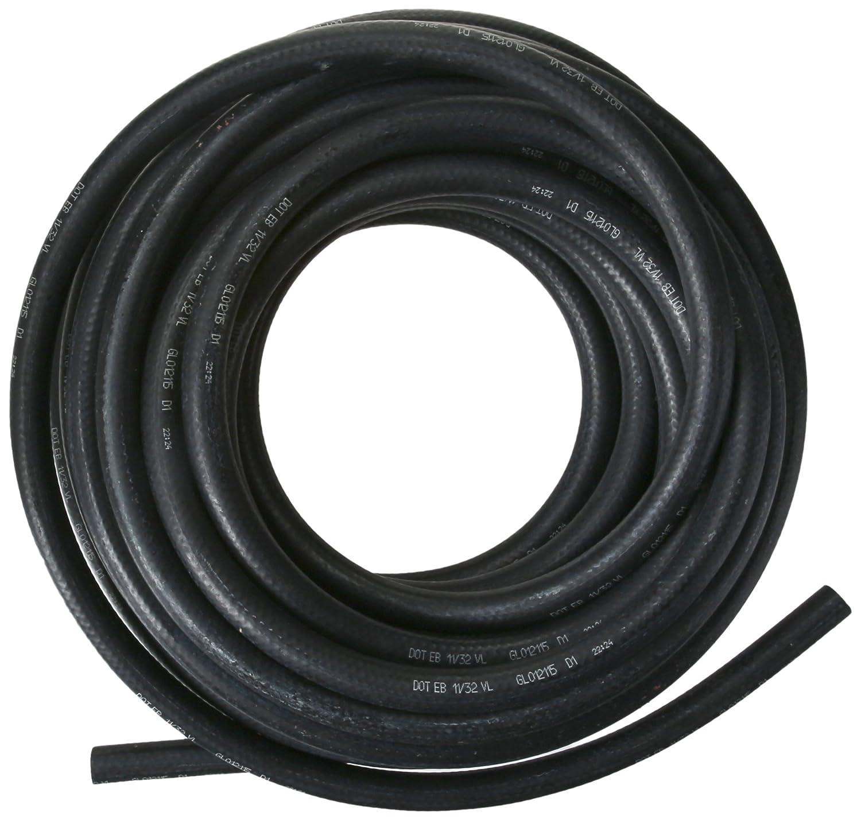 Gates 27230 Power Brake Vacuum Hose