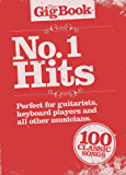 The Gig Book: Number 1 Hits