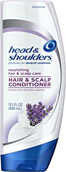 2-Count Head & Shoulders 13.5 oz. Conditioner Bottles