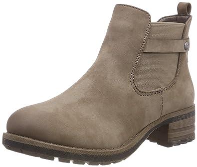 ed564753e573d7 Rieker Damen 96864 Chelsea Boots  Rieker  Amazon.de  Schuhe ...