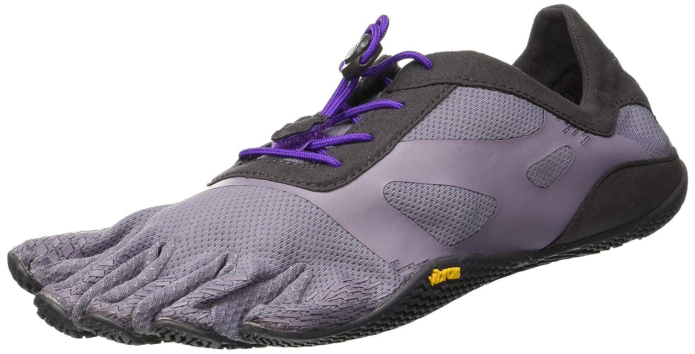 d993f48f3ab48 Vibram FiveFingers Kso Evo Women s Fitness Shoes  Amazon.co.uk ...