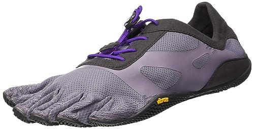 cheaper a3d7e 215f2 Vibram FiveFingers Kso Evo Women s Fitness Shoes