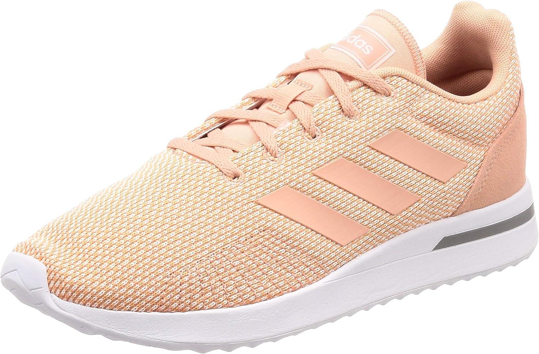 adidas Run70s, Zapatillas de Running para Mujer