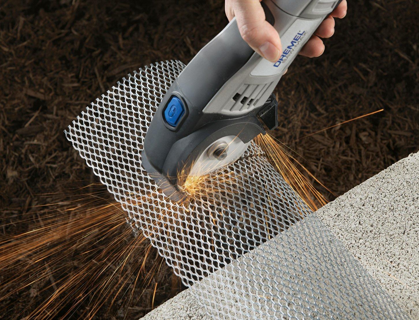 Dremel sm20 03 saw max tool kit power circular saws amazon greentooth Image collections