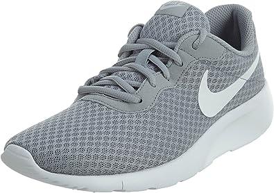 Nike Tanjun (GS), Zapatillas de Running para Niños: MainApps: Amazon.es: Zapatos y complementos