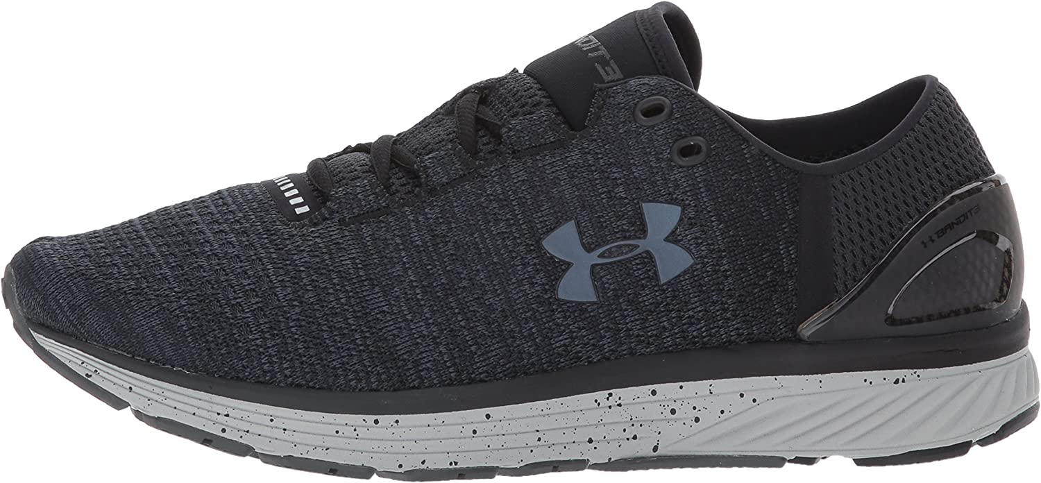 Under Armour UA W Charged Bandit 3 Running Femme