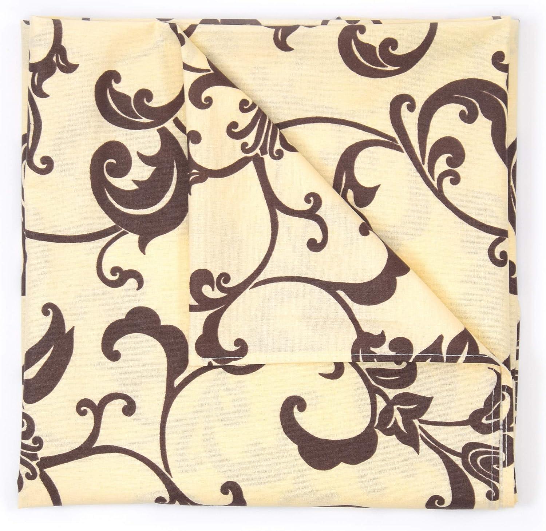 60 x 120 cm Petites /étoiles//Gris Amilian Drap-Housse pour lit b/éb/é 60 x 120 cm 70 x 140 cm 100/% Coton pour b/éb/é