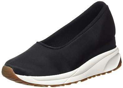 et Chaussures Ballerines Femme DUUO Sacs Queens Plateforme q8xIn5Xwg