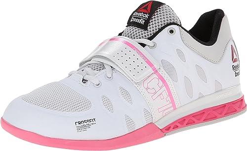 reebok women's lifting shoes - 57