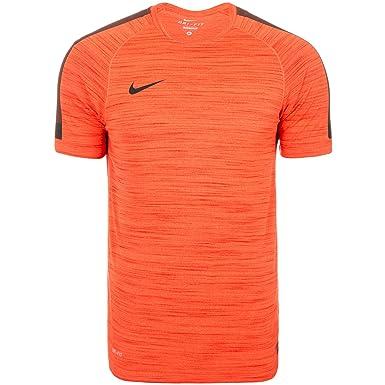 Nike Performance Flash Cool Top Trainingsshirt: