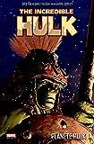 Planète Hulk T01