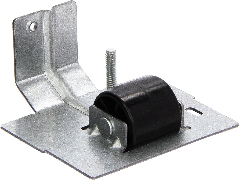 GENUINE Frigidaire 241889002 Roller Refrigerator