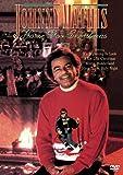 Johnny Mathis: Home For Christmas