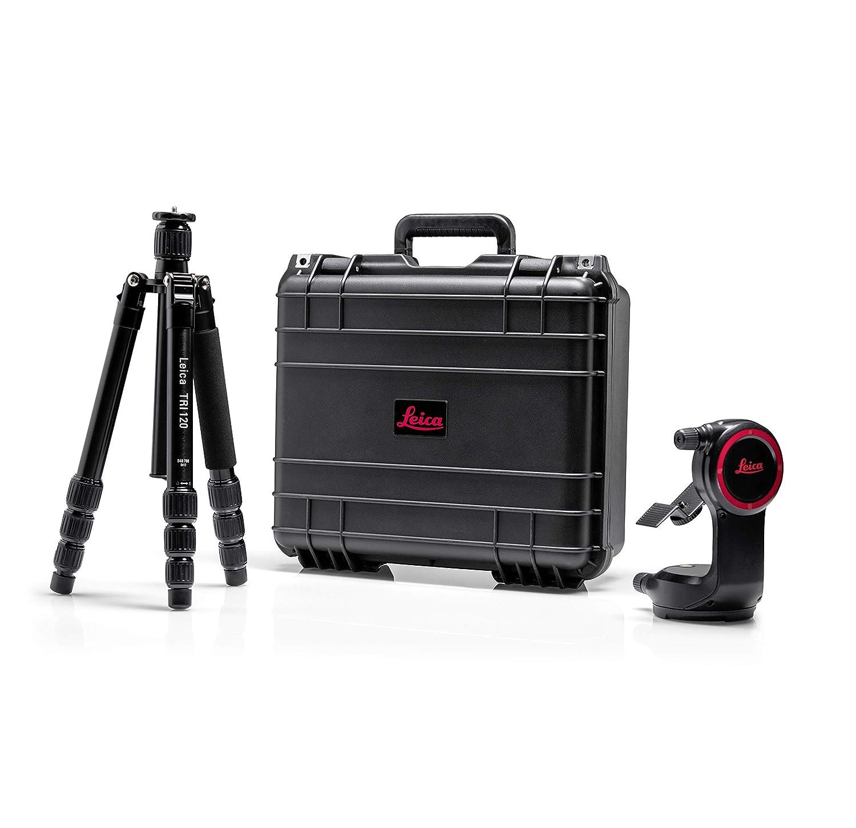 leica disto x3  : Leica Geosystems 848783 DISTO DST360 Point to Point ...