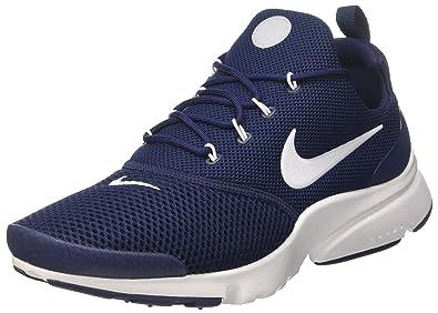 Nike Presto Fly, Les Formateurs Homme