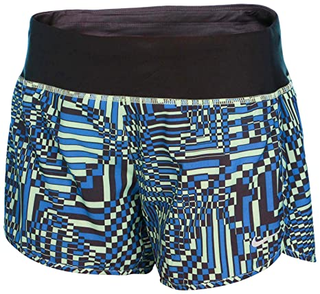 Nike Flex Short 5In Rival buy and offers on Traininn