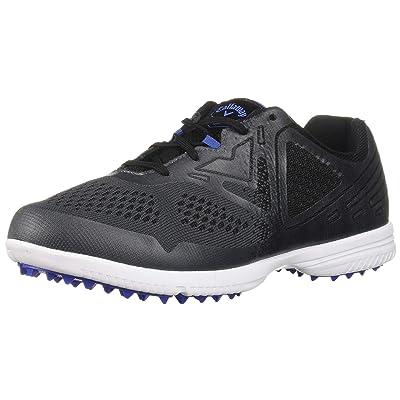 Callaway Women's Halo Sl Golf Shoe | Golf