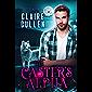 The Caster's Alpha (Wild Magic Book 5) (English Edition)