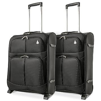 valies 55x40x20