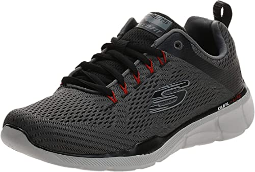 Vandalir Gladys Prefijo  Skechers Men's Equalizer 3.0-52927 Trainers: Amazon.co.uk: Shoes & Bags