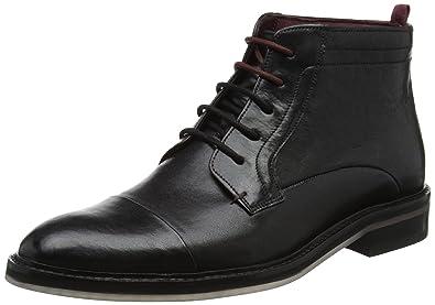 Chaussures Bottes 2 et Ted Baker Homme Sacs Baise w61xqFa