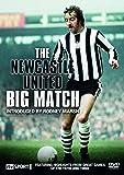 The Newcastle United Big Match [DVD]