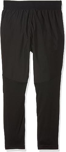 PUMA Liga Sideline Woven Pantalones, Unisex Niños: Amazon.es: Ropa ...