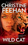 Wild Cat (A Leopard Novel Book 8)