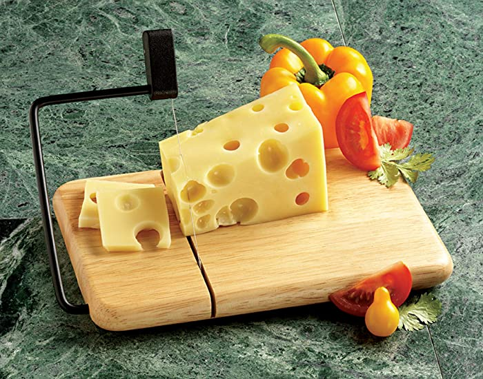 Cheese-Slicers
