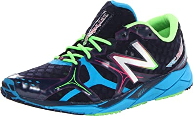 d21404b65ec4 New Balance Men s M1400 Racing Comp Running Shoe