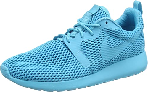 Nike Roshe One Hyperfuse Br, Chaussures de Running Entrainement Femme