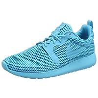 Nike Women's Roshe One Hyperfuse BR Training Running Shoes
