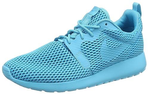 Nike Roshe One Hyperfuse Br, Chaussures de Running