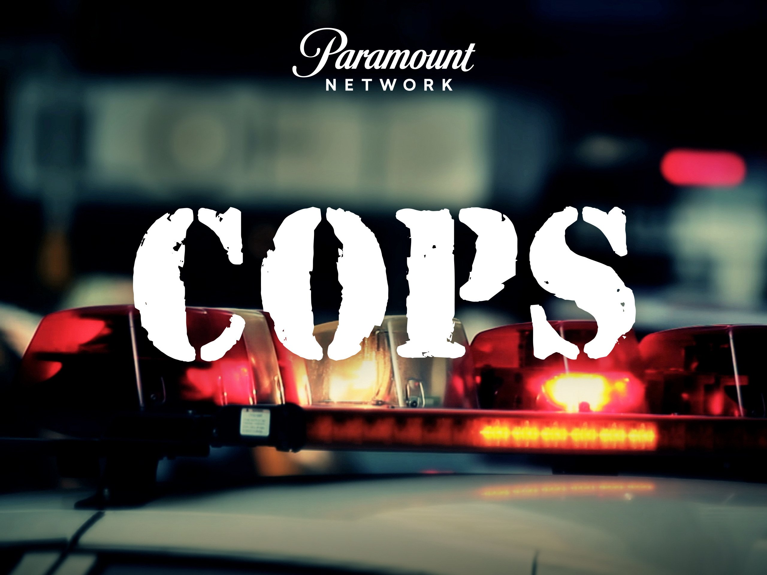 Amazon com: Watch Cops Season 19 | Prime Video