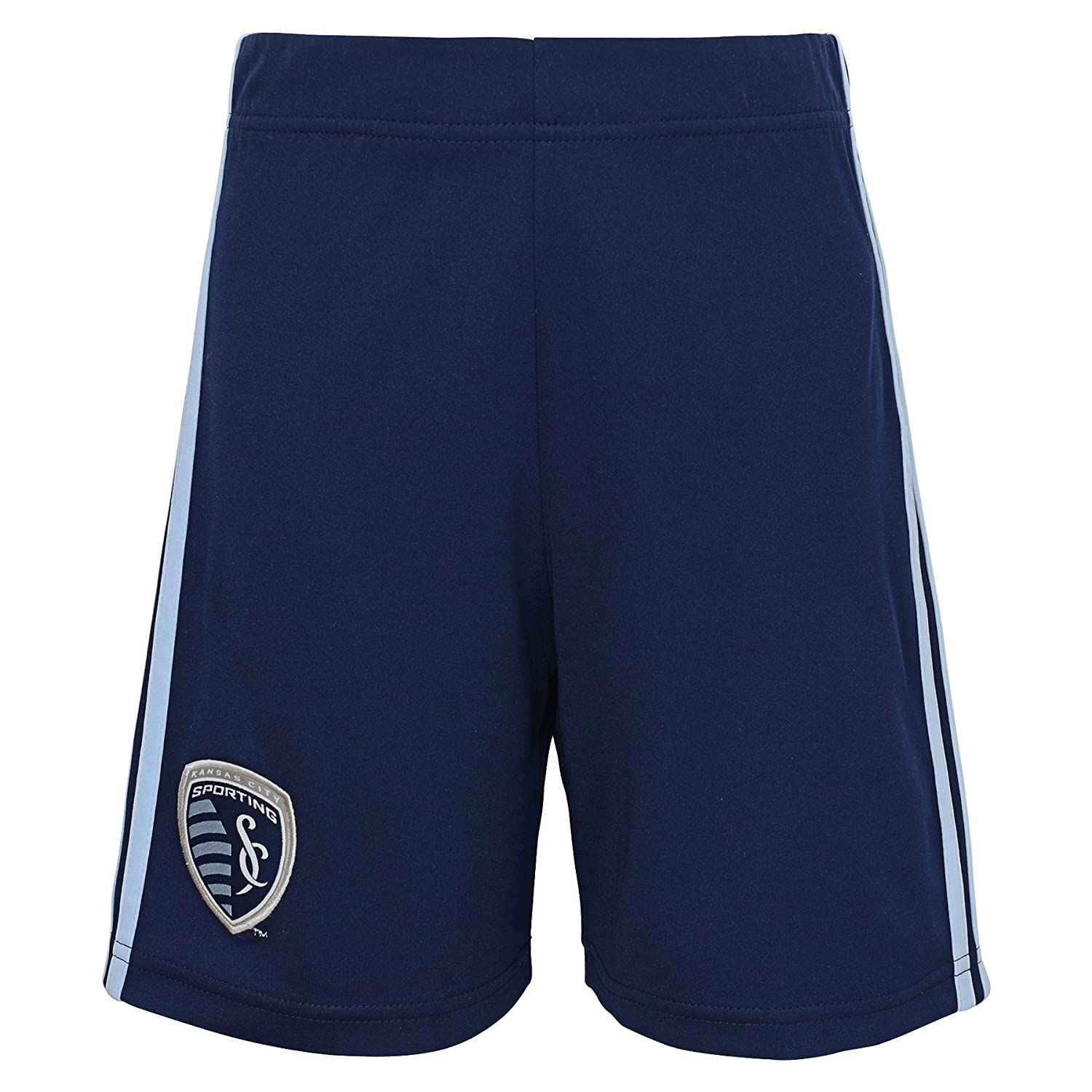 Nike Sportswear Air Max Older Kids' (Boys') Shorts