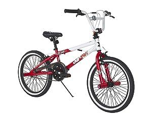 Dynacraft Tony Hawk Jargon Freestyle BMX Bike