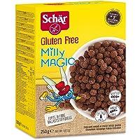 Dr. Schar Milly Magic, Cereales de cacao crujientes