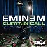 Curtain Call (Explicit Version - Limited Edition) [Vinyl LP]