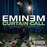 Curtain Call (2LP Vinyl)