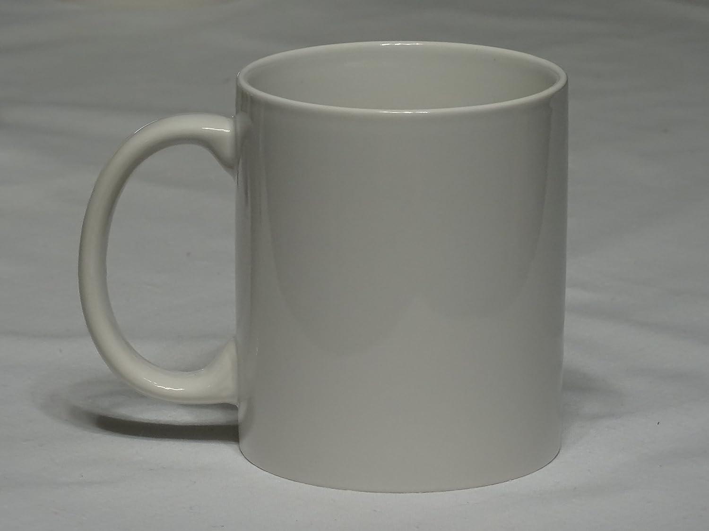 Will You Be My Best Woman Mug Coffee Mug Cool Funny Coffe Cup Bottom Mug Boyfriend Hidden Message Girlfriend Mug Secret Message Grandmother Father