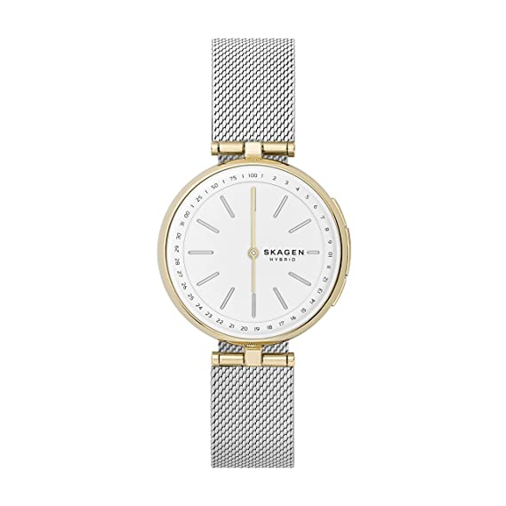 Skagen Smartwatch SKT1413: Amazon.es: Relojes