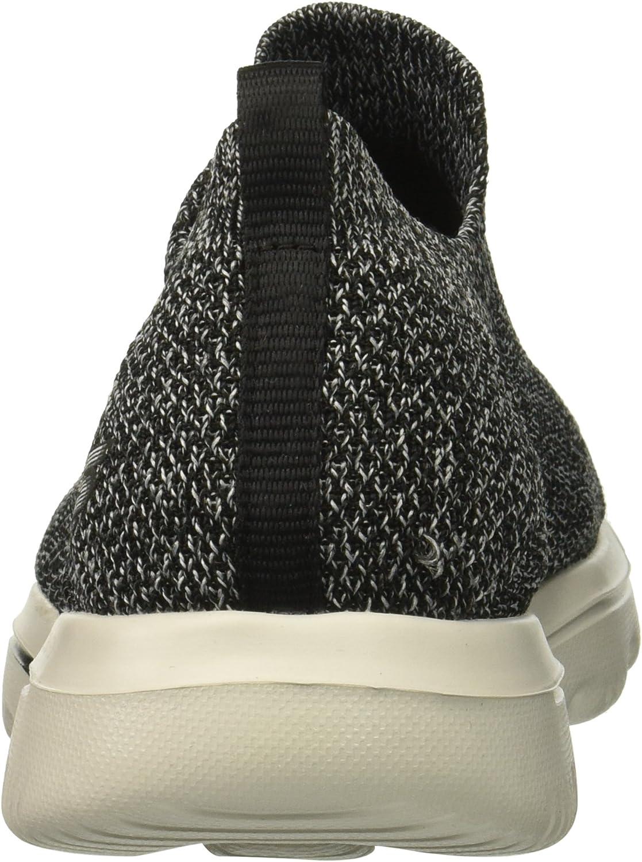 Go Walk Evolution Ultra 15725 Sneaker